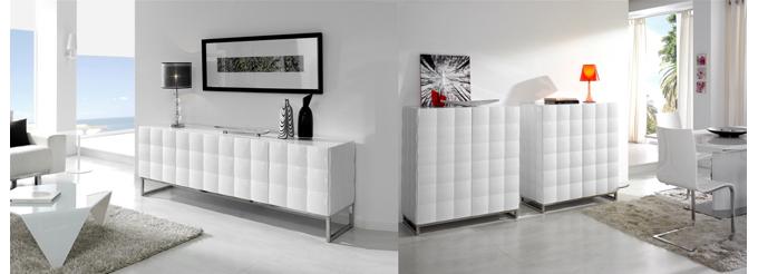 Tienda online muebles terraza y jard n iluminaci n for Rebajas muebles terraza