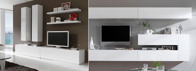 Tienda online muebles terraza y jard n iluminaci n for Muebles oficina online
