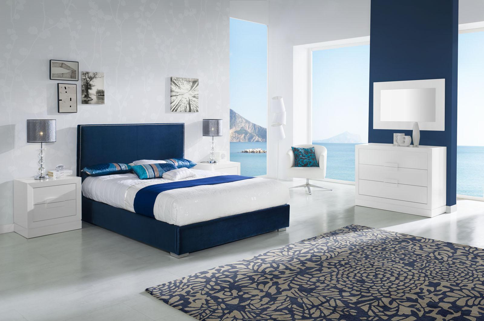 Como tapizar un cabezal de cama fabulous la imagen se est cargando with como tapizar un cabezal - Tapizar cabezal cama ...