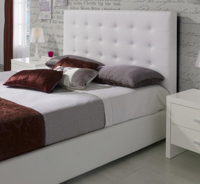 Cama canape finest camas canap with cama canape for Canape para cama