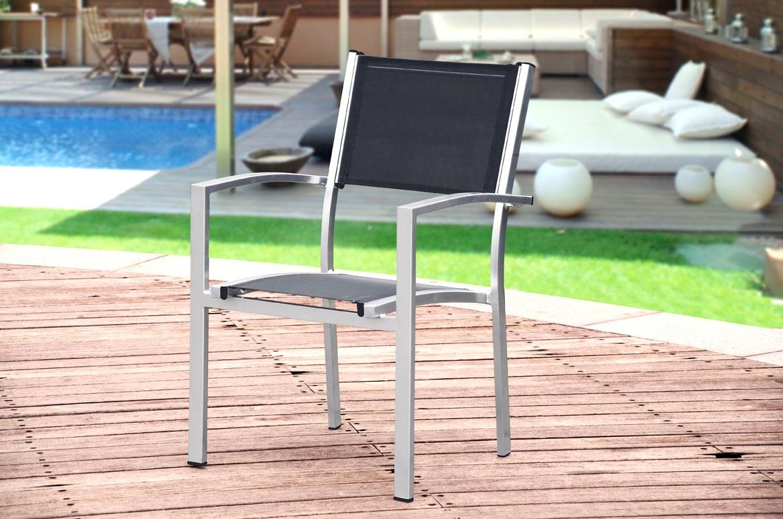 Conjunto de terraza y jardin aluminio grand benidorm www for Conjunto terraza jardin