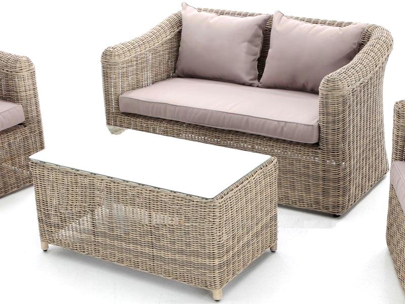 Sofas terraza muebles de terraza baratos mesa acero negro for Sofas terraza baratos