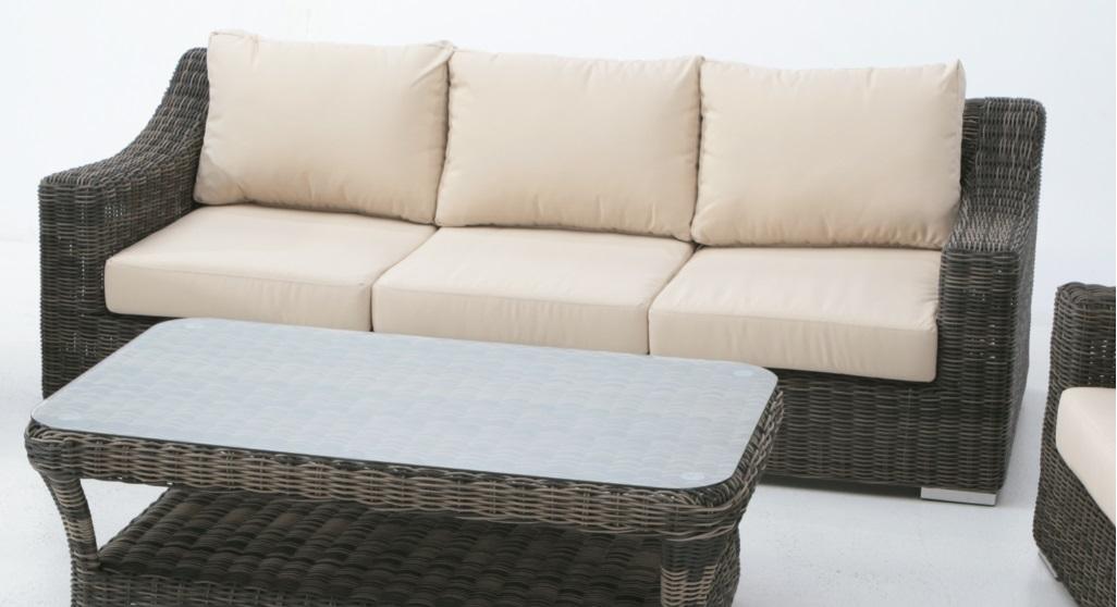 Sofas de terraza madera blanco ms sof dance set sofas for Sofa terraza madera