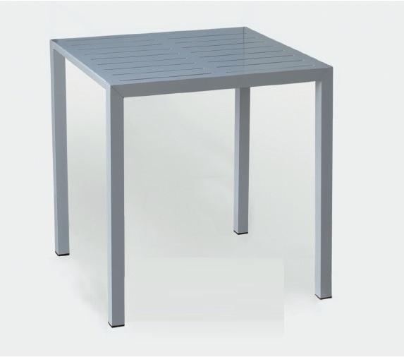 mesas hosteleria. Black Bedroom Furniture Sets. Home Design Ideas
