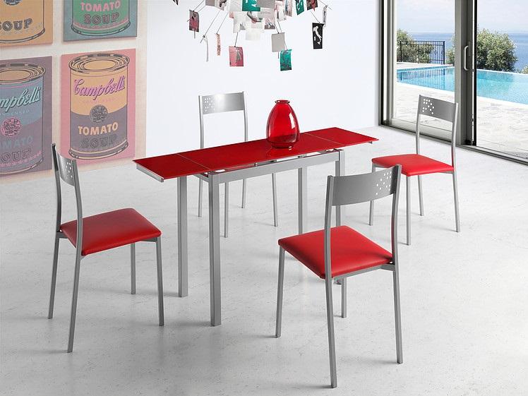 Mesas de cocina - www.regaldekor.com