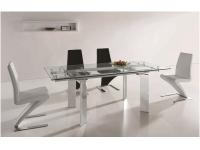 Mesas de Comedor - www.regaldekor.com