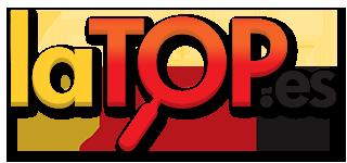 Productos que buscas - laTOP.es